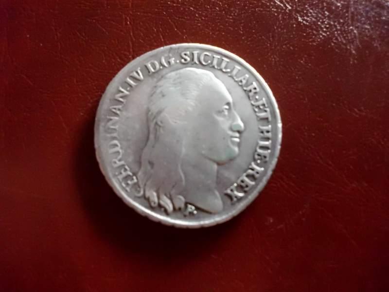 60 Grana 1798