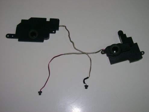 Acer Speaker Casse audio