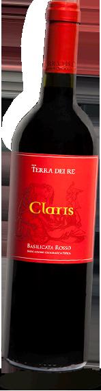 vino claris