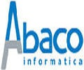 Abaco Srl