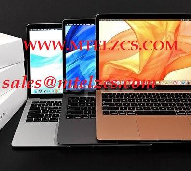 Apple Macbook Pro/Air e