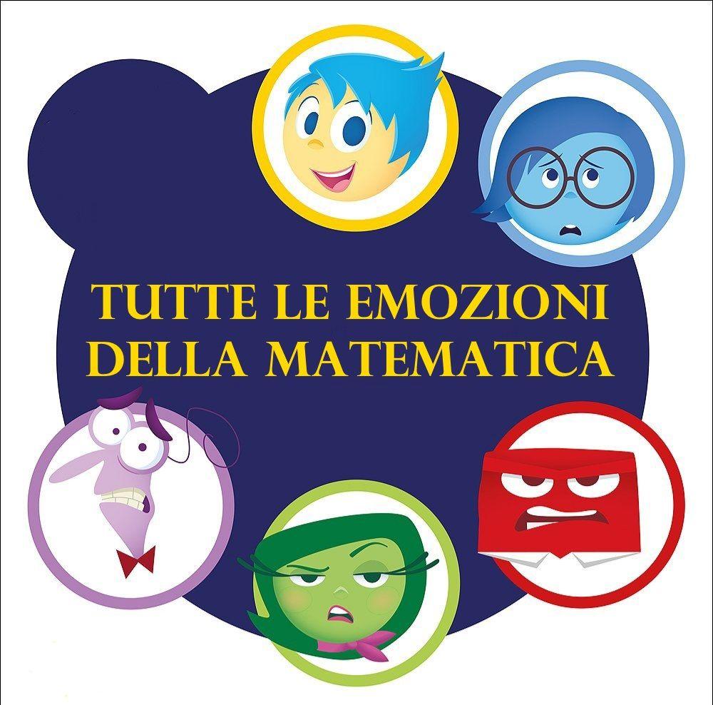 Lezioni online di matematica, fisica e chimica