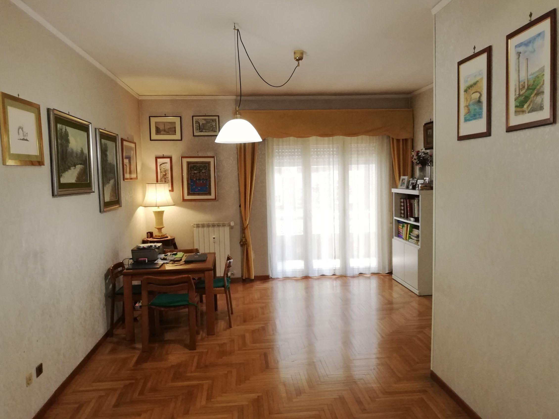 appartamento delizioso Montagnola Poggio Ameno