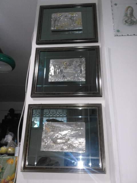 3 quadri
