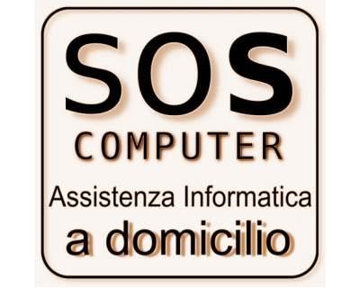 Assistenza informatica a